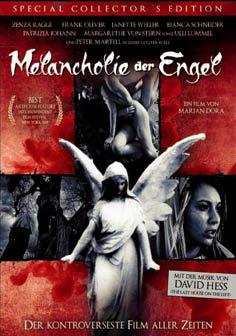 Melancholie der Engel (Special Collectors Edition)