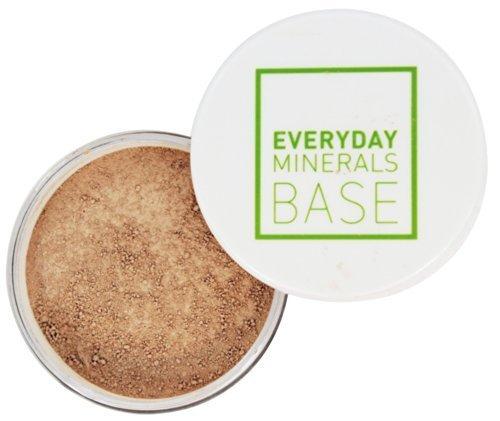 everyday-minerals-semi-matte-base-rosy-beige-3c-by-the-regatta-group-dba-beauty-depot