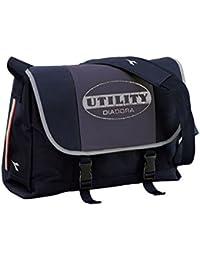 7e8a05c6c7cb6 Diadora Utility Borsa a tracolla SHOULDER BAG 170011