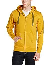 Wrangler Men's Cotton Sweatshirt