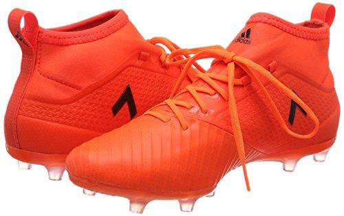 adidas Ace FG, Chaussures de Football Homme modèle BB5968 S77054