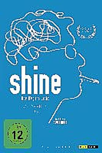 Shine - Der Weg ins Licht Preisvergleich