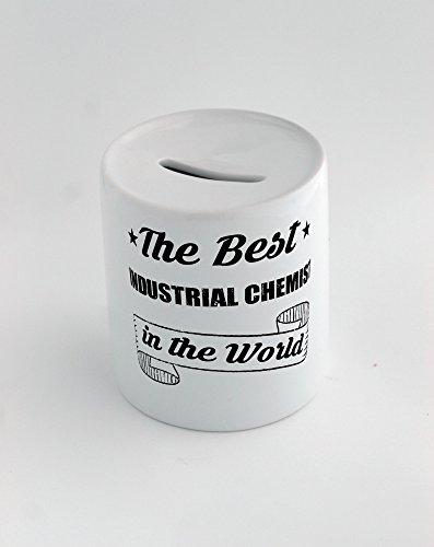money-box-with-the-best-industrial-chemist-in-the-world