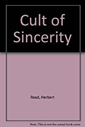 Cult of Sincerity