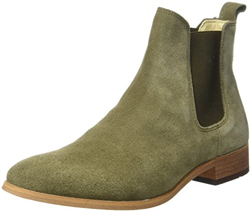 Shoe the Bear Chelsea S, Bottes Chelsea Homme