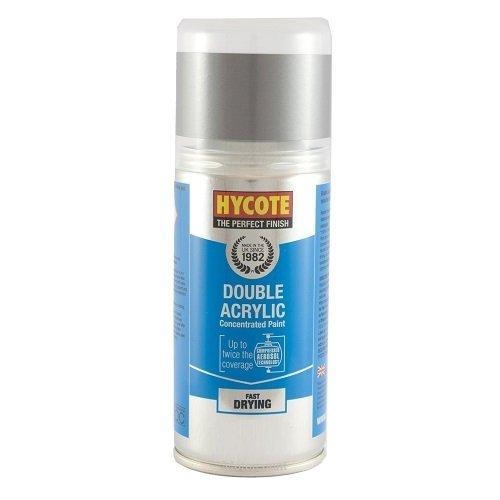 hycote-vauxhall-metro-blue-touch-up-aerosol-150ml