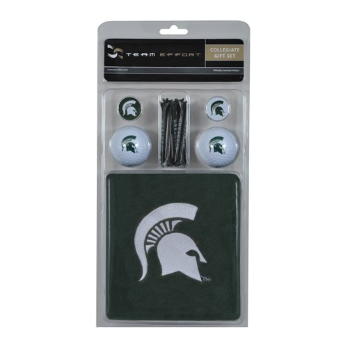 michigan-state-spartans-gift-set