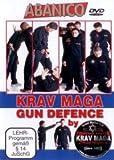 Krav Maga Gun Defence Schusswaffenabwehr