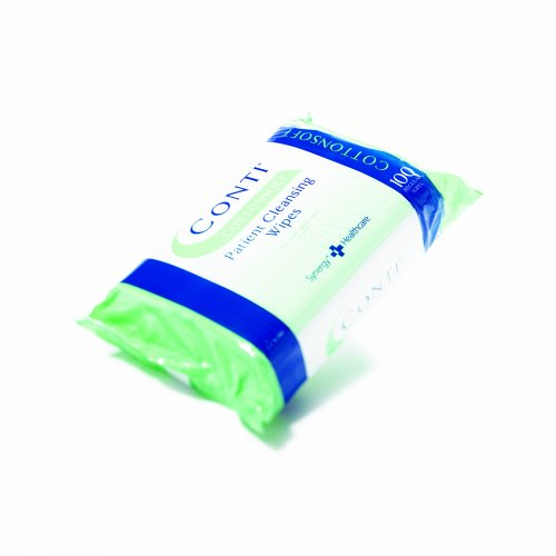 conti-cottonsoft-dry-wipe-large-30-x-35cm-by-synergy-health