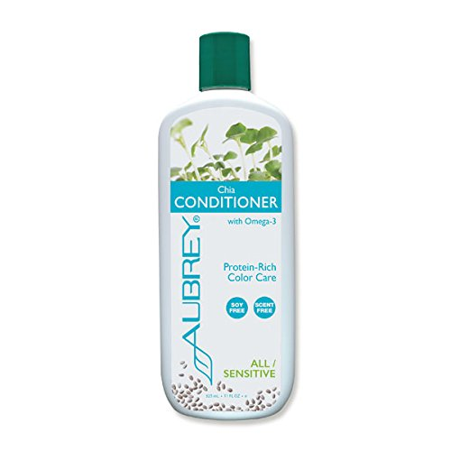 Chia Conditioner 325ml -