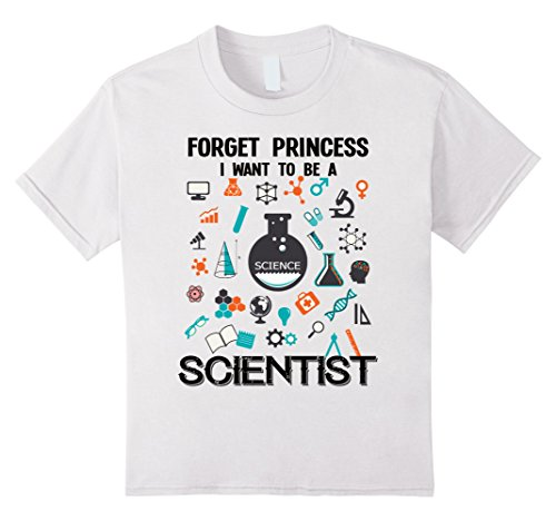 forget-princess-i-want-to-be-a-scientist-kids-8-white