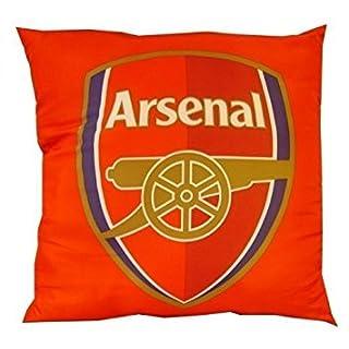 Arsenal FC Cushion (Crest) by Arsenal F.C.