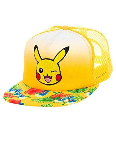Pokmon-fedba2bgspok–Pikachu-Face-Gorra-Talla-nica