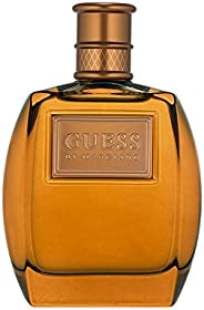 Guess Perfume  - Guess By Marciano - perfume for men - Eau de Toilette, 100 ml