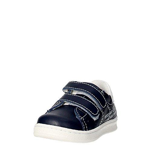 MELANIA ME1012B6E.C Sneakers Boy Blau