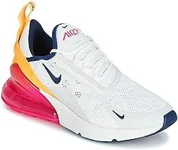 Suchergebnis auf Amazon.de für: Nike - Kinderschuhe: Schuhe ...