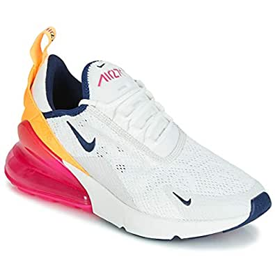 info for f51fb 55aed Nike AH6789 (nd) Size 7  Amazon.co.uk  Shoes   Bags