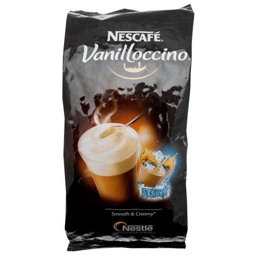 nescafe-vanilloccino-nescafe-frappe-fur-nestle-professional-getrankeautomaten-1000g
