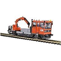 Märklin 39547robel Track Fuerza Carro Öbb