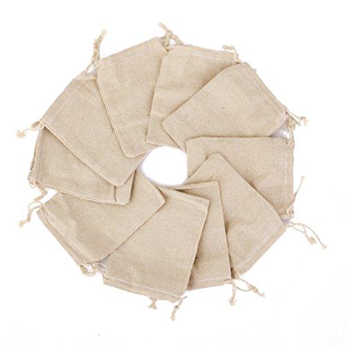 10x-pequena-ropa-favor-bolsas-de-regalo-con-cordon-bolsa-de-la-joyeria-saco-de-yute-boda
