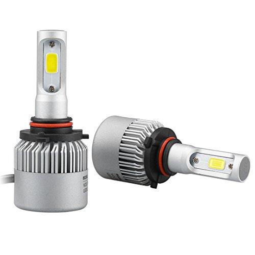 littou-hb3-9005-socket-led-cob-scheinwerfer-autoscheinwerfer-kit-mit-bridgelux-cob-chip-licht-360-ju