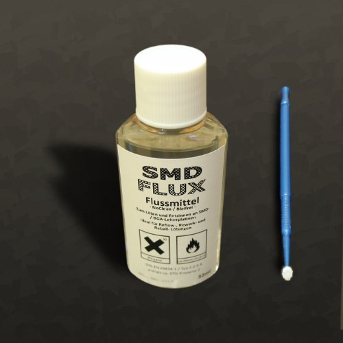 elektronik-flussmittel-smd-flux-r12-im-dispenser-32ml