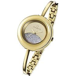 OPS Uhren GLITTER Damen - OPSPW-351-3200