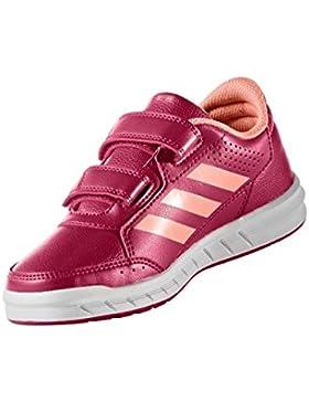 adidas Altasport CF K, Zapatillas de Deporte Unisex niños