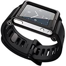 cadran de montre ipod nano