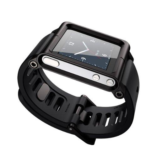 hoso-multi-touch-de-aluminio-funda-brazalete-para-apple-ipod-nano-6-generacion-8-gb-16-gb-oem