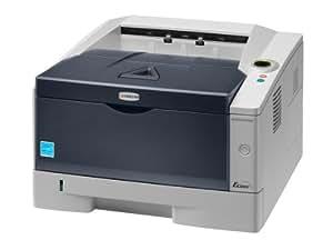 Kyocera Ecosys P2135d A4 SW-Laserdrucker weiß