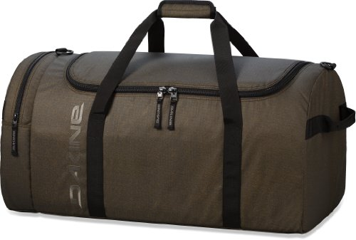 dakine-boys-packs-eq-bag-med-sporttasche-56-cm-pyrite