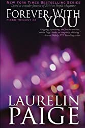 Forever With You (Fixed - Book 3) (Fixed Series) (Volume 3) by Laurelin Paige (2014-01-06)