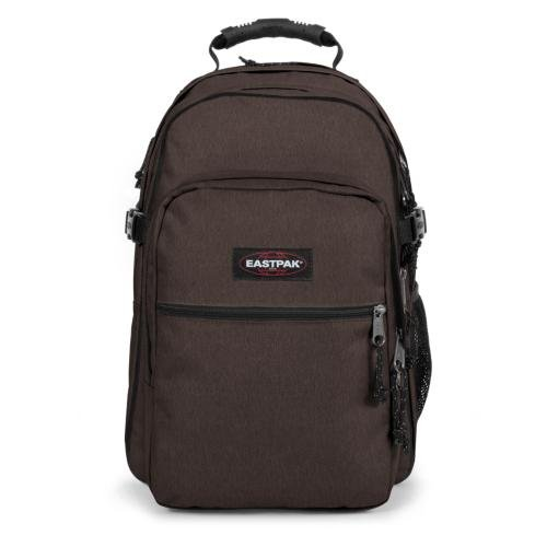 Eastpak Tutor Rucksack, 48 cm, 39 L, Crafty Brown