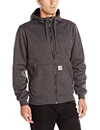 Carhartt Kapuzen Sweatshirt Wind Fighter