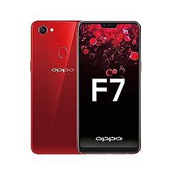 OPPO F7 (4GB RAM, 64GB)