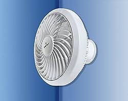 Eurolex Avitor 300mm 85Watts Hi Speed Cabin Fan