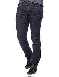Freeman T. Porter - Jeans - Homme Bleu Blau (amaze, F0542)