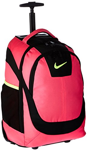 nike-accessories-rolling-laptop-backpack-hyper-pink