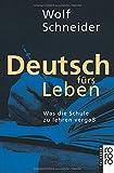ISBN 9783499196959