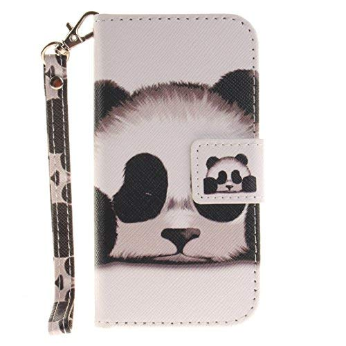 Nancen Compatible with Handyhülle iPod Touch 5 Tasche mit Replacement for nancencen iPod Touch 6 Handyhülle Apple 8 Gb 2. Generation Ipod Touch