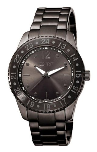 Esprit ES103232002