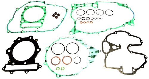 Athena P400210850612/1 Complete Kit Guarnizioni