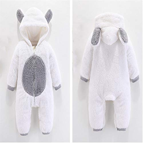 SAJDH Baby-Overall - Neugeborene Ha Yi-Outfits - ()