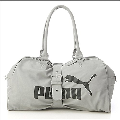 puma-womens-thrill-grip-bag-068810-03-limestone-gray-dark-shadow-one-size