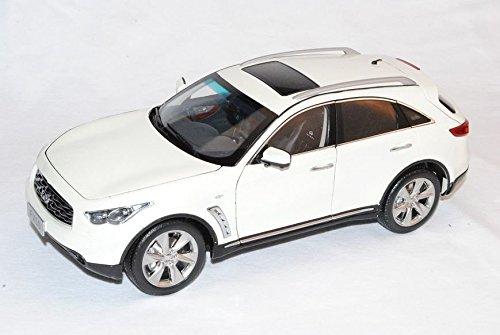 infiniti-fx-weiss-zweite-generation-ab-2009-1-18-paudi-modell-auto