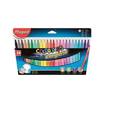 viltstift-colorpeps-uitwasbaar-longlive-24st