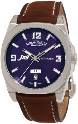 armand-nicolet-j09-9650a-bu-p865mr2-39mm-automatic-stainless-steel-case-brown-suede-anti-reflective-