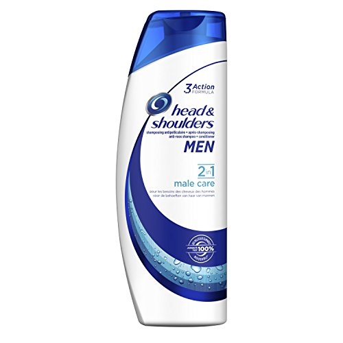 head-shoulders-shampooing-antipelliculaire-2-en-1-pour-homme-450-ml
