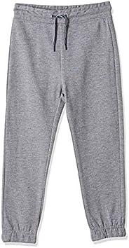 OVS Boy's 191TRO059B-226 Trousers